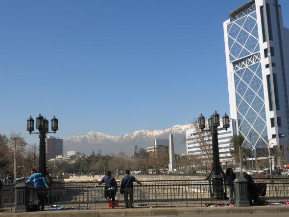 Santiago 004